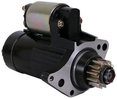 Anlasser für Honda Marine Motor BF75 BF90 BF135 BF150 Outboard M0T60981 MHG019