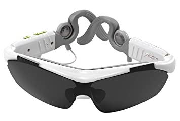 Bluetooth Gafas de sol Bluetooth inteligentes Sport Gafas de ...