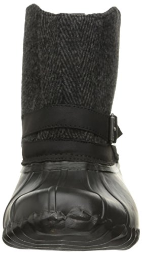 Fashion Women's Chooka Duck Herringbone Boot qpYWWgOc