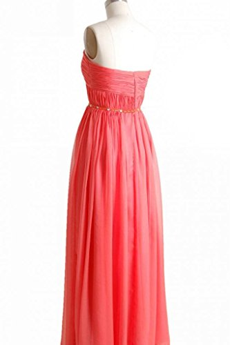 Bridesmaid Dress Other Evening Women Formal DaisyFormals Beaded Dress Dress Colors BM1037 x50Yqqgwzn