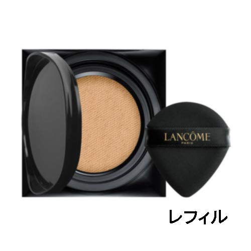 LANCOME(ランコム) アプソリュ タン クッションコンパクト レフィル (130) B07TZ54165 130