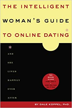 The Intelligent Womans Guide To Online Hookup