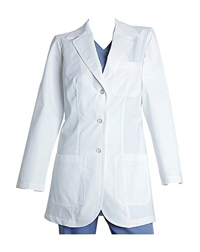Lab Coat Barco - Barco '32