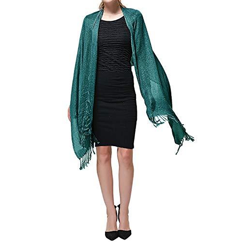 inc dress wrap - 8