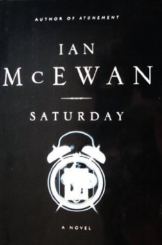 atonement literary elements Literary devices and use of language symbolism and parallelism ian mcewan is effective at using symbolism and parallels in his writing the careful attention to.