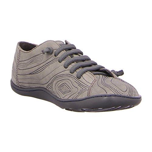 Dark Camper K200048 Fashion Gray TWS Dark Women's Sneaker wwzqUg7