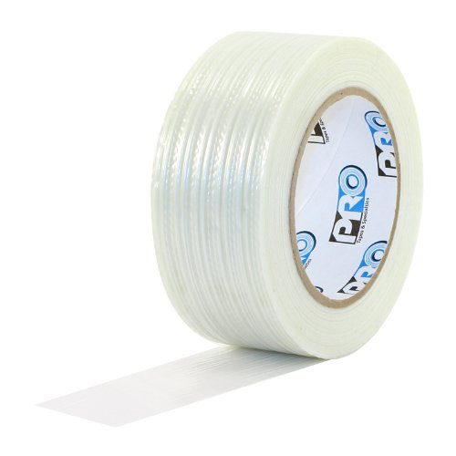 ProTapes Pro 180 Synthetic Rubber Economy Filament Reinforce
