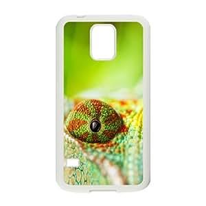 New Samsung Galaxy S5 Phone Case Star-Wars The Secret of Kells SW1228916