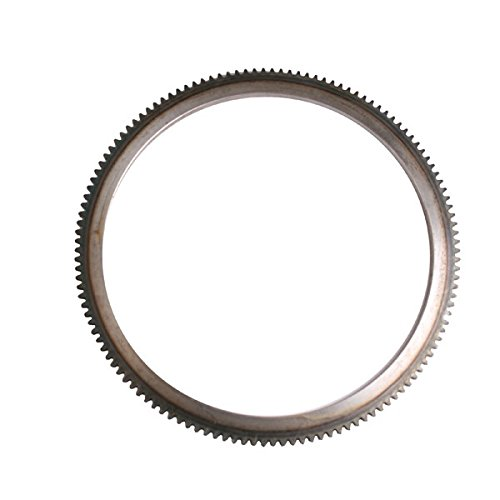 - Omix-Ada 16911.02 Flywheel Ring Gear