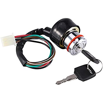 41ejYoVtYnL._SL500_AC_SS350_ amazon com emgo 40 71340 ignition switch automotive  at reclaimingppi.co