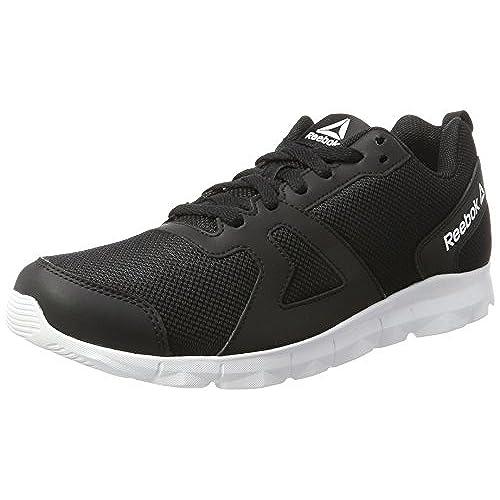 Reebok Fithex TR, Chaussures de Fitness Femme