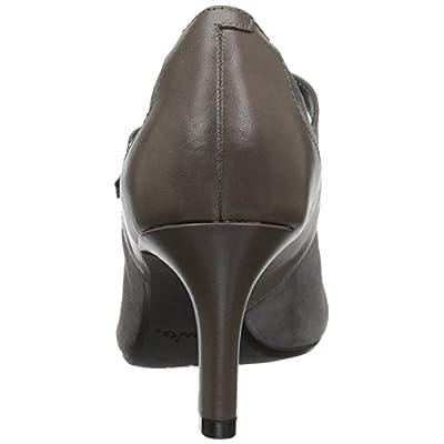 Clarks Women's Dancer Reece Pump | Shoes