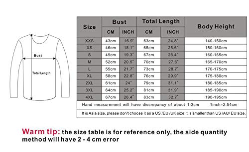 Décontractée Confortable Et shirt Pour Femmes Phenvivo Sweats Imprimées Capuche Unisexe À Bts Sweat Red Hommes F08qC