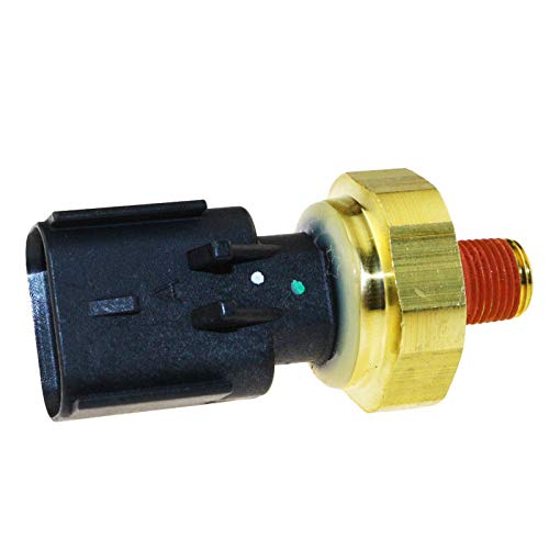 OE 05149062AA Engine Oil Pressure Sensor Switch For Dodge Chrysler Jee 3.6L 5.7L