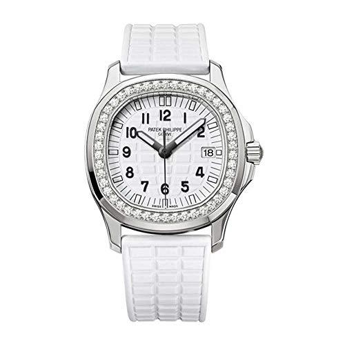 Patek-Philippe-Aquanaut-Diamond-Ladies-Watch-5067A024