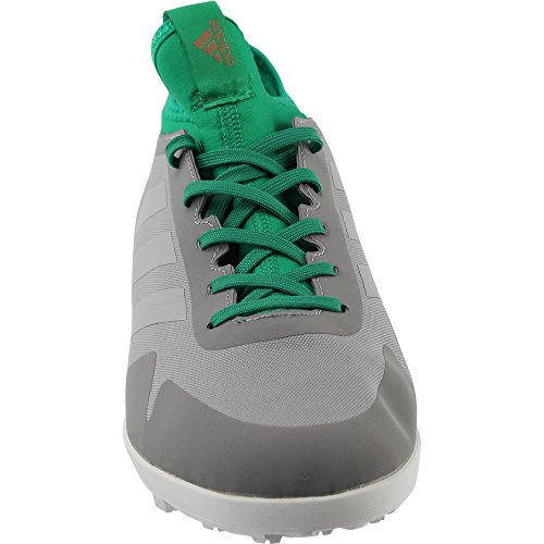 Adidas Ace Tango 17,2 Tf Verde, Grigio