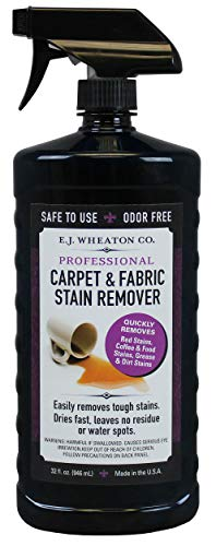 Bestselling Carpet Cleaners