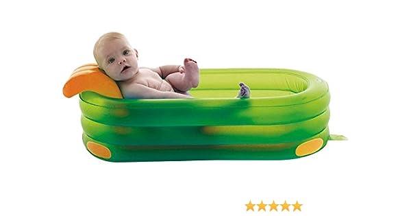 Jané 040530C01 - Bañeras y asientos de baño: Amazon.es: Bebé