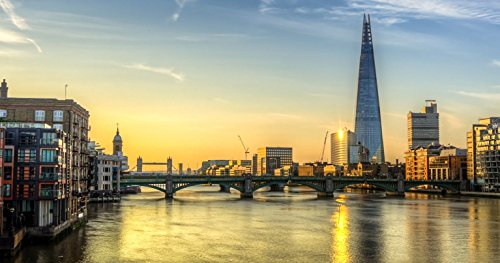 spectacular-view-from-the-shard-and-lunch-for-two-in-london-tinggly-voucher-gift-card-in-a-gift-box