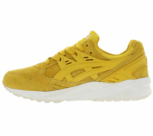 Asics - Gel-Kayano Trainer Golden Yellow - Sneakers Uomo