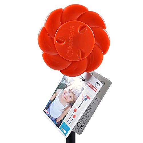 Gardena-G50090-Sprinkler-Blume-als-Gartenspielzeug-und-Rasensprenger