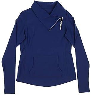 40d794e6060597 Amazon.com   Veste Jordan Wings Muscle Jacket white   Sports   Outdoors