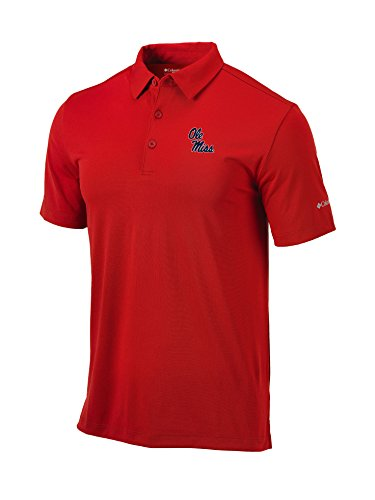Columbia Sports Fan Golf Store - Best Reviews Tips