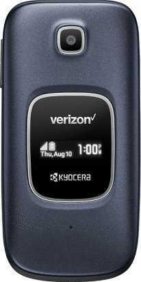 Buy basic cell phone verizon