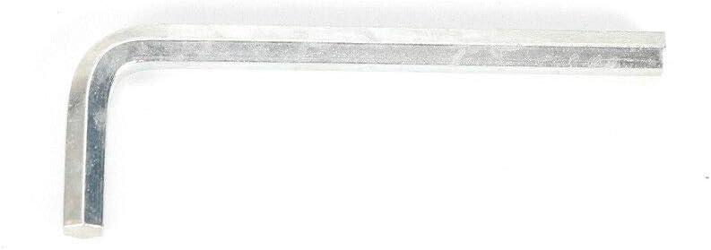 11.8 inch Mobiler Bohrmaschinenst/änder Halterung Bohrst/änder Bohrhilfe St/änder Bohrf/ührung f/ür Bohrmaschine 45/° Einstellbar