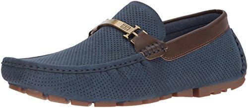 Tommy Hilfiger ALVINS Shoe