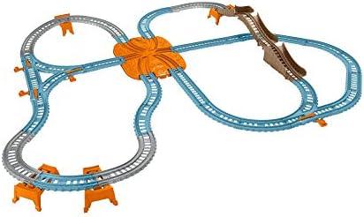 Fisher-Price Thomas & Friends TrackMaster, Railway Builder Bucket