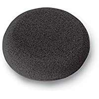 Plantronics 88817-01 Ear Cushion, Black
