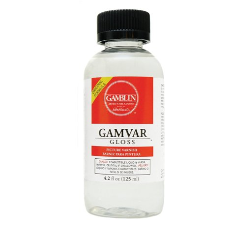 gamblin-gamvar-pict-varnish-16-oz-orm-d