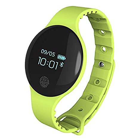 SuRose Kid Smart Watch para Girl Boy, Fitness Tracker Watch ...