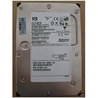 Compaq BF03685A35 36.4 GB 15K RPM WIDE ULTRA 320 SCSI
