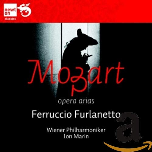 Opera Genuine Arias Selling
