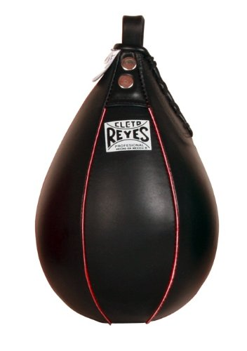 Professional Speed Bag (Cleto Reyes Platform Speed Bags)
