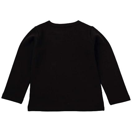 5814ce1248034 長袖tシャツ 子供服 キッズ服 YOKINO 子供服 長袖Tシャツ タートルネック長袖カットソー