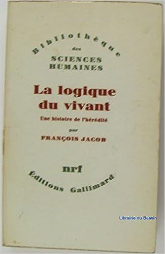 JMF GRATUIT TÉLÉCHARGER