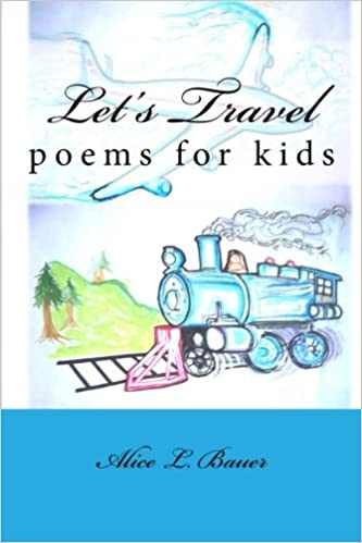L Poems For Kids 6