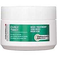 Goldwell Dualsenses Curly Twist 60 Seconds Treatment (200ml)