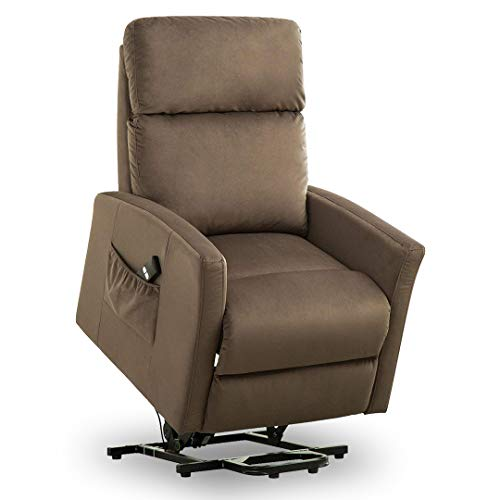 BONZY Lift Chair