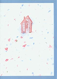 product image for Grow A Note® House Cards 4-pack