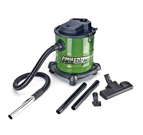 PowerSmith 3 - in - 1, 3 Gallon, 10 AMP, Ash Vacuum