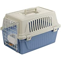 Ferplast Atlas 10 Pet Entry Level Carrier