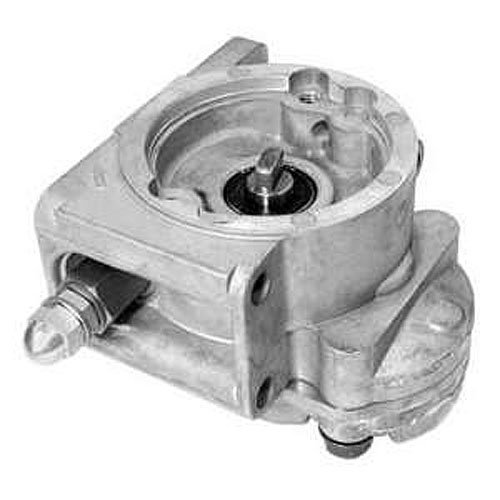 Buyers Products 1306152 Pump, E47, Replaces Meyer 15026 by Buyers Products