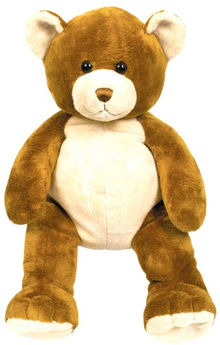 Kids Preferred Buddy Bear