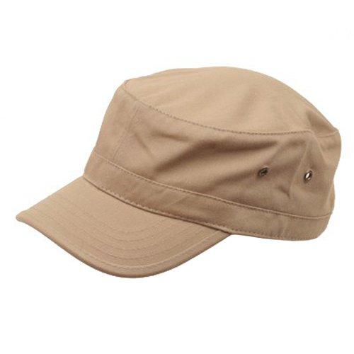 kids army cap - 2