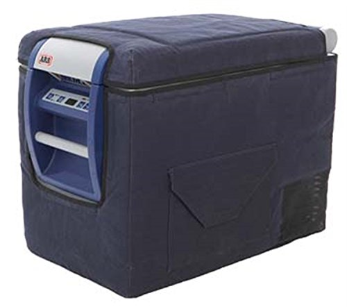 portable freezer arb - 2