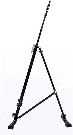 DSHUJC Stepper , Stepper-Vertical Climber Máquina de Escalada ...